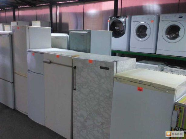 Продам холодильник Склад Донбасс Обслужен! Гарантия! Доставка! Склад!