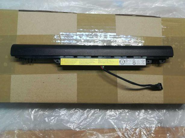 Акумулятор L15L3A03 з Lenovo IdeaPad 110-15IBR
