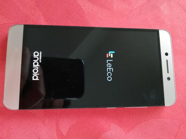 Telemóvel Leeco LePro 2 4gb Ram