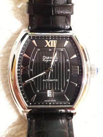 швейцарские часы Auguste Reymond. Оригинал!