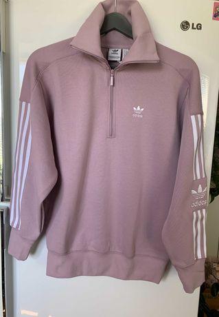 Adidas оригинал, кофта, худи, толстовка