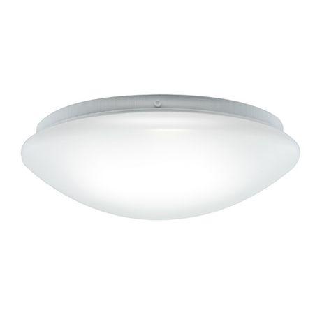Lampa plafon LED LEON 24W 4000K 02782 STRUHM