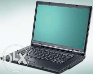 Computador Fujitsu siemens Esprimo v5515 - peças