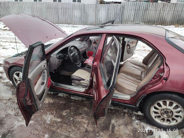 Продам Mazda XEDOS 6