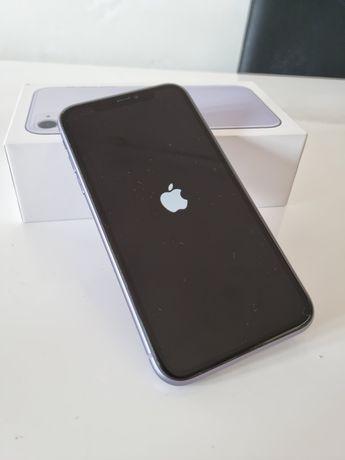 Iphone 11 64 gb v
