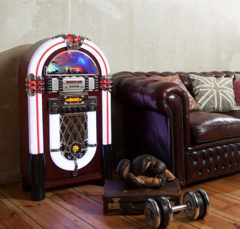 Jukebox/retro arcade/flipper/máquinas de jogos/diversões