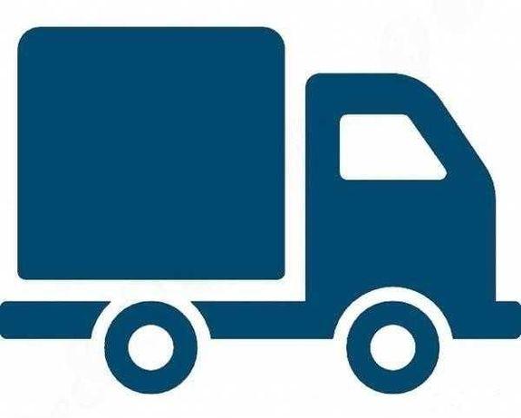 Перевезення вантажів / товарів з Польщі. ОПТОМ. Під ключ!