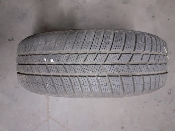 Opona 195/65R15 91H Barum Polaris 5