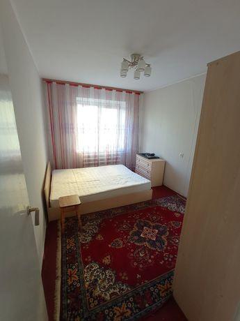 Сдам комнату в 3-комн квартире на Крошне