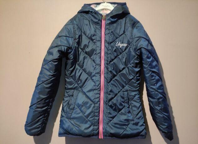 Двухсторонняя, демисезонная куртка Vingino