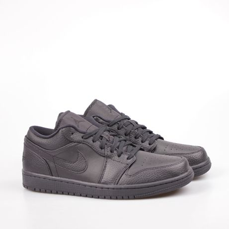 Кроссовки оригинал! Nike Air Jordan 1 low, 553558-091,45 разме