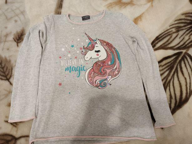 Продам пакет вещей свитер на девочку 152 - 158