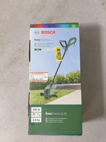 Podkaszarka Bosh EasyGrassCut 23 cm