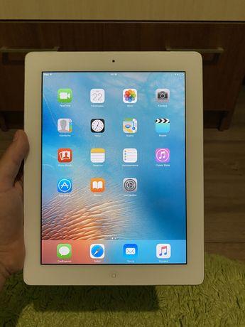Apple Ipad 2 / 16Gb WiFi / A1396 ! Магазин! 1636