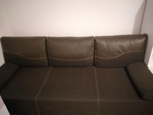 Sofa- 3 osobowaa