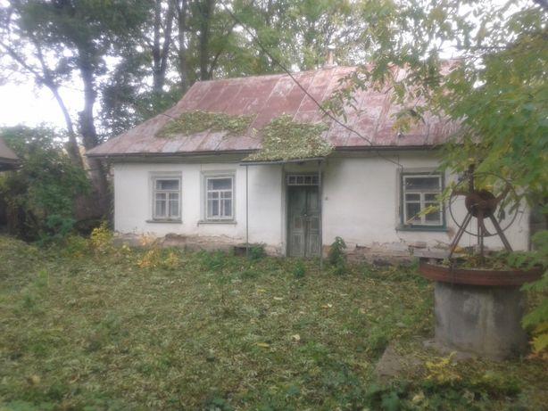 Продам приватизовану земельну ділянку смт. Теплик