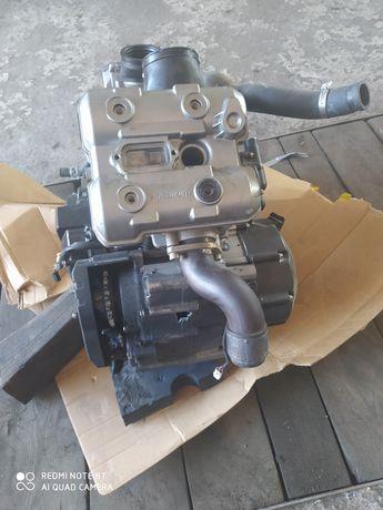 Suzuki Dl 1000 V Storm Engine Motor walek rozrzadu kolo magnesowe