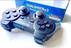Скидка Беспроводной Геймпад Dualshok PS3.Джойстик для playstation