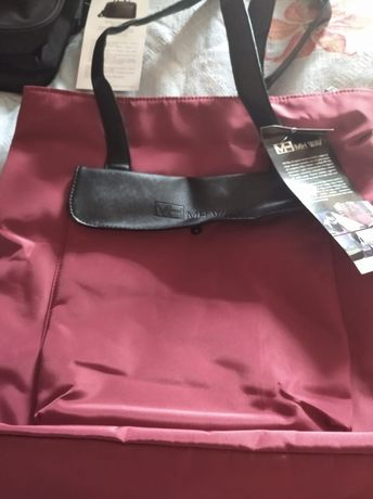 Сумка рюкзак нова, Італія