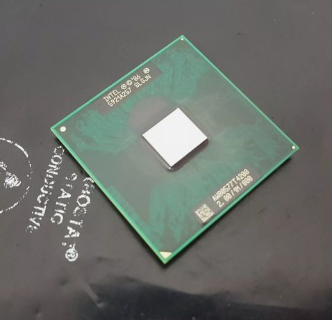 Processador portátil