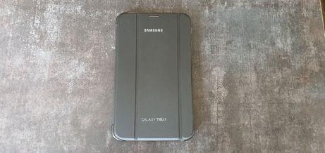 Tablet Samsung Galaxy Tab 3 SM-T311, 8.0 cali, 16GB 3G,WiFi