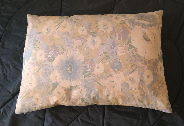 Подушка перьяная