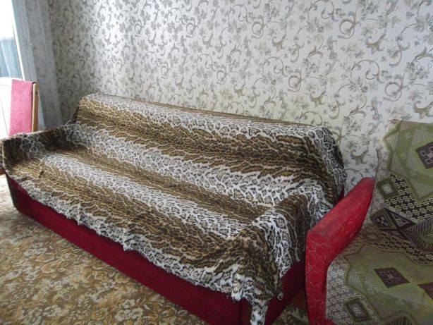 сдам комнату для 1 человека, м.Черниговская/Лесная пешком