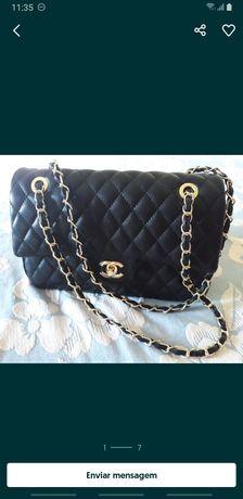 Malas Chanel lux