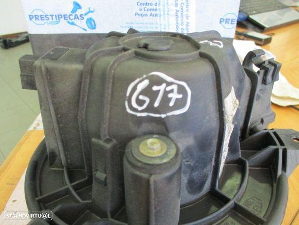 Motor sofagem MOTSOF617 FIAT / STILO / 2002 /