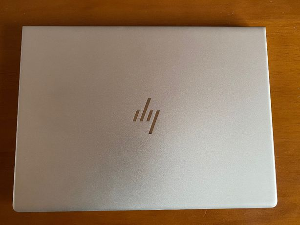 Portátil HP Elitebook 830 G6