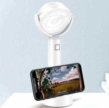 Lampka biurkowa LED Mini Q9