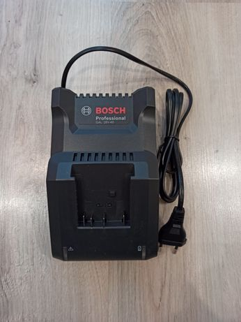 Ładowarka Bosch Gal 18v-40