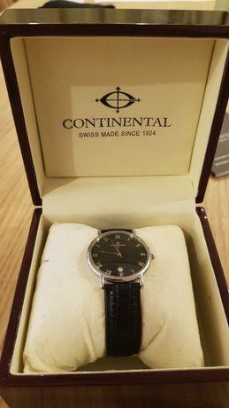 Годинник Continental
