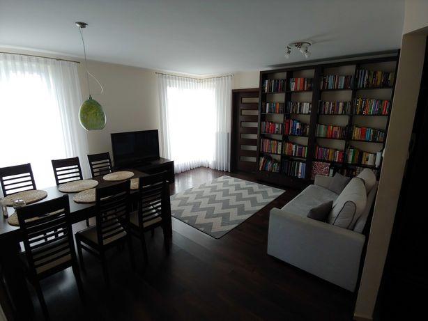 Mieszkanie na sprzedaż 3 pokoje, 59m2