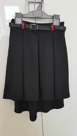 Школьная форма , юбка