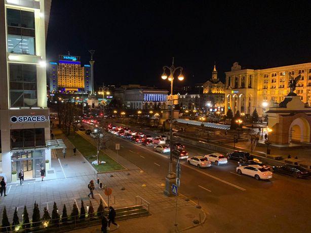 Хостел посуточно и долгосрочно М. Майдан Незалежности М. Хрещатик Киев