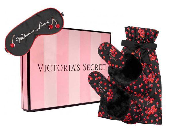 Подарочный набор Victorias Secret оригинал Виктория Сикрет