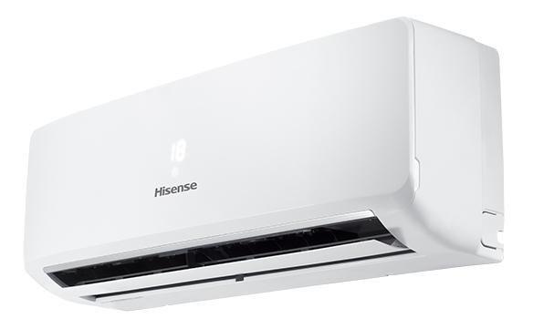 Klimatyzacja 2,6kW 3,5kW 5kW A++ Montaż klimatyzacji GRATIS! Promocja!