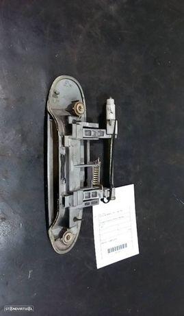Puxador Interior Trás Esq Nissan Almera Ii (N16)