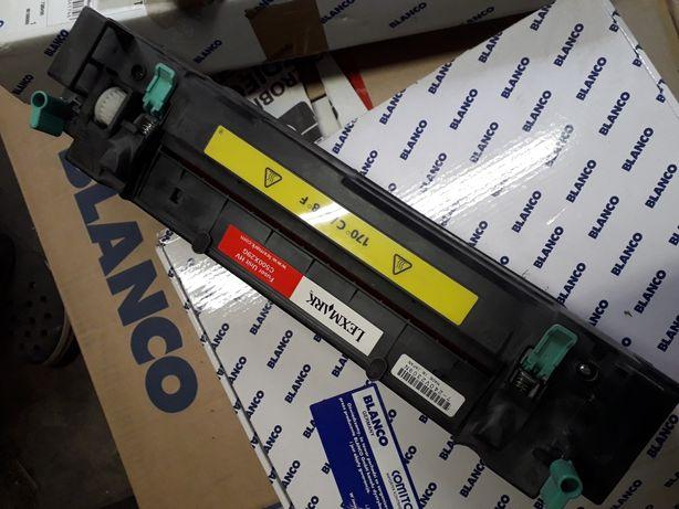 Fuser unit HV lexmark - zespół grzewczy do drukarki