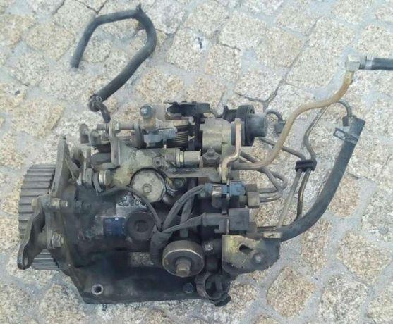 Bomba injectora Peugeot 306 (Tenho mais material )