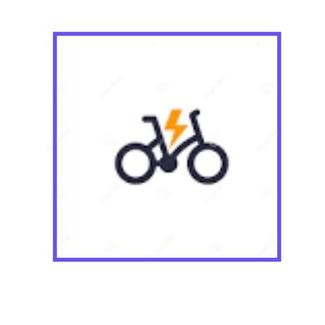 Электро велосипед, электровелосипед, переделка из вашего.
