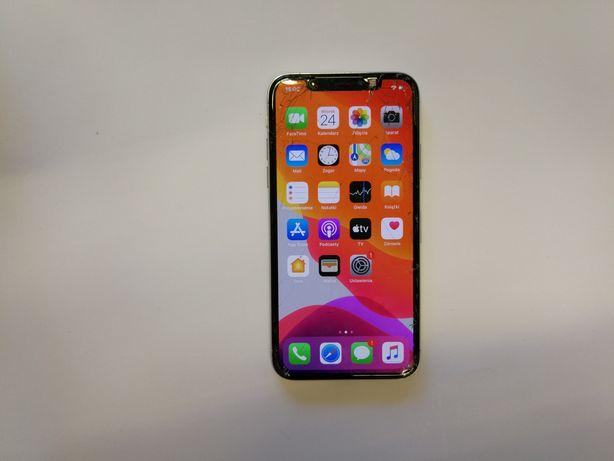 Oryginalny Ekran LCD Wyświetlacz OLED Apple iPhone X
