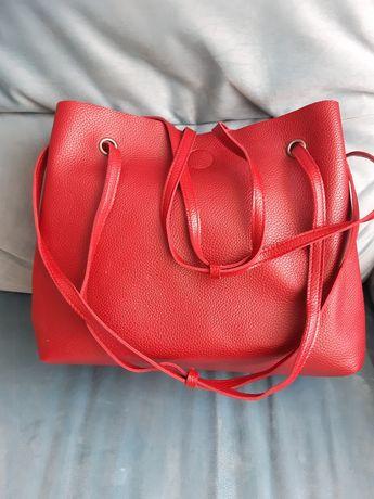 Сумка (женская сумочка)