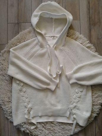 Sweter damski H&M