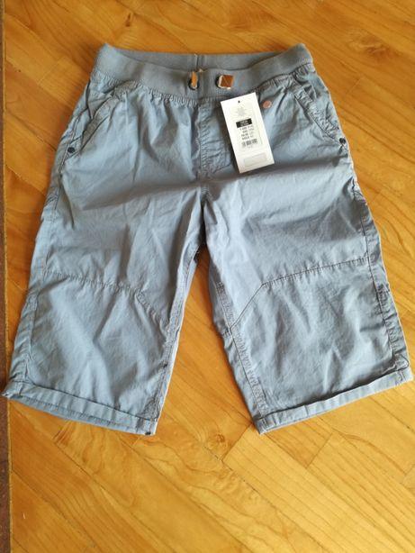 Spodnie Smyk dla chłopca rozmiar 152