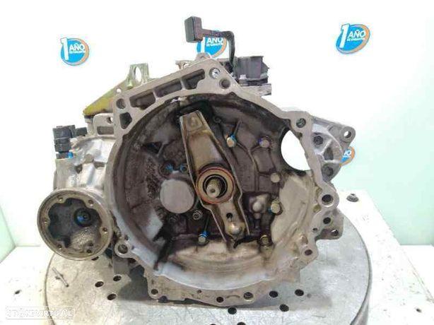 DEA , DEA29039  Caixa velocidades manual VW GOLF IV (1J1) 1.9 TDI AHF