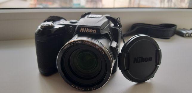 Продам Nikon