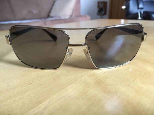 Okulary przeciwsłoneczne POLICE