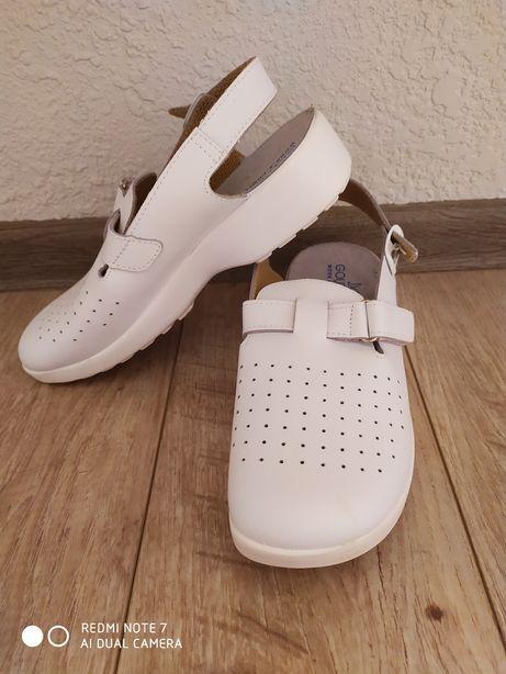 Спецвзуття взуття